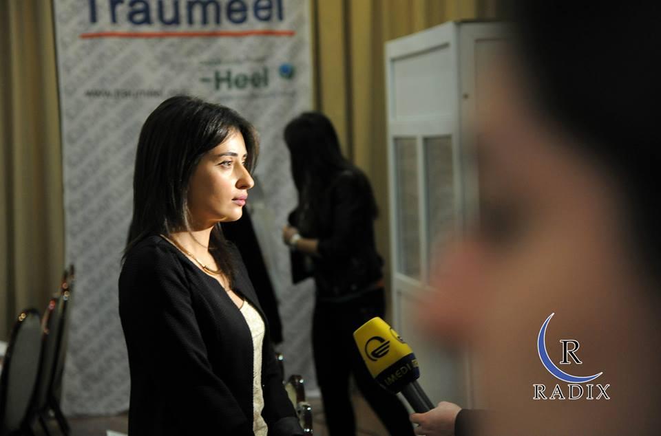 Tbilisi 4th International Dental Congress