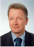 Alexander Schumacher