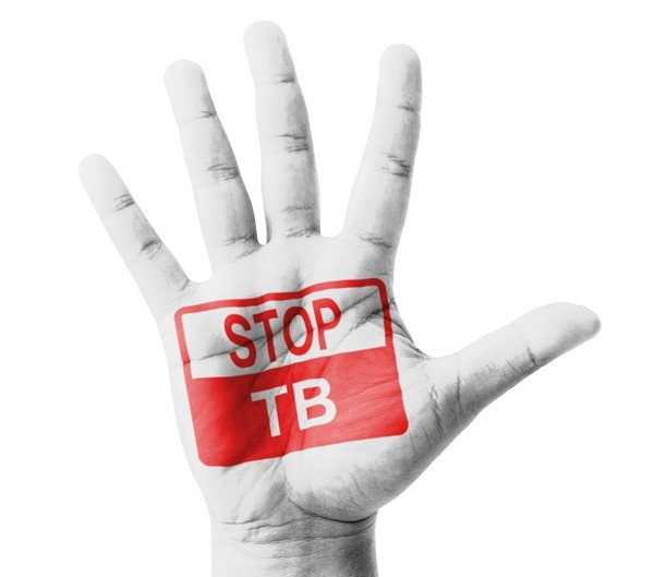 World-TB-Day-24-March-2014_LR-600x529