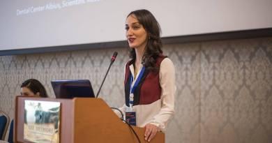 ესთეტიკური მედიცინის IV საერთაშორისო კონგრესი