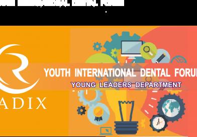ახალგაზრდა სტომატოლოგთა საერთაშორისო ფორუმი