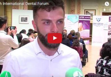 Youth International Dental Forum 2017